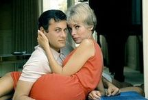 Tony & Janet