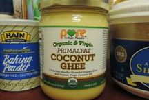 Featured Gluten Free Products  / Check out some our favorite in-store products!