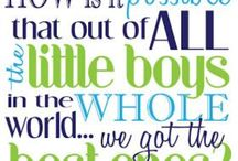 Adoption Stuff / All things Adoption and Baby / by Shannon Simpson Mills