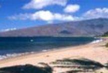 Maui Real Estate / Listings to See!!!