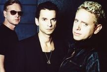 Depeche Mode Only