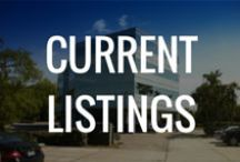 Current Listings / Current properties for sale in the Tampa Bay area. Visit my website at www.HollyJeanTampa.com for more listings!