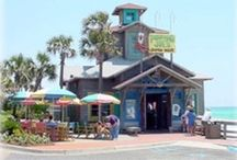 TRAVEL: Family Getaways / Quick family friendly trips in the Southeast / by Susan | Our Family Eats