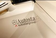 2013 Autostar Events