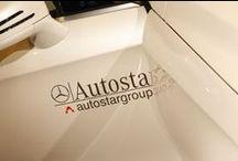 2013 Autostar Events