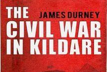 Kildare Books