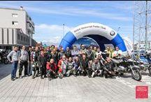 Bmw Motorrad Club Friuli Venezia Giulia