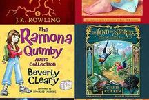 Book Lists / Must-read book lists for younger children or a variety of subjects. These books are perfect for your classroom or homeschool.