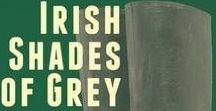 Irish Humour Books / Irish Humour Books