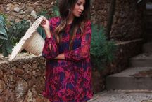 My Style / by Hannah Shingleton