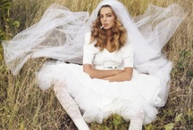 Fashion Photography / by Kristen Vinakmens