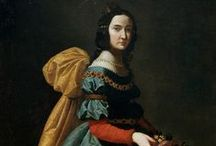 16th c. Portugal / by Kate {Beatriz Aluares}