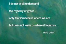 Wonderful words....... / by Paula Weslager