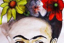 Art & Illustrations / Art, Illustrations, Posters, Drawings
