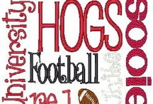hog love