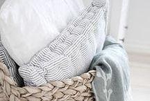 Textile / Textil