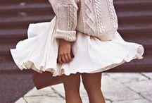 Dress Like A Princess / Fashion & accessories