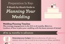 Planning and Tips / Relax and enjoy your special day.