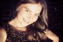 My Blog: Hannah Elizabeth / My blog pins: DIY Crafts and Recipes.