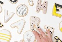 Create : DIY Projects