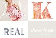 Creative: Graphic Design Ideas