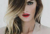 Fashionista: Rocking Hairdoes
