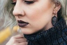Beauty / Makeup, makeup tips, best makeup products, drugstore makeup, high end makeup, hair tips, makeup tricks, beauty tricks, hair styles