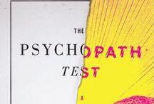Books Worth Reading / by Ashton McKenzie