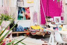 // Arte Textil