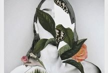 // Arte Contemporanea / paint art  / pintura contemporanea