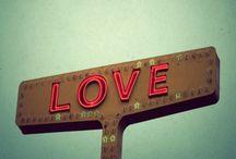 // LovemoreLove