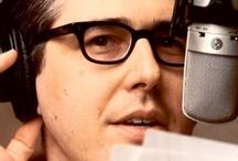 NPR / by WITF