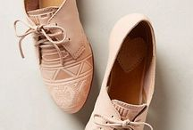 // Zapatos Shoes / Camper Shoes and more ...