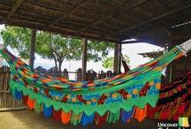 Destination: Guajira