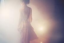 Click: Lovely light- photography