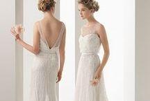 Dresses! / by Ashton McKenzie