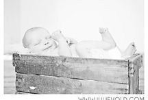 Click: Newborn Photography