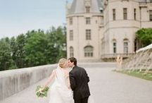 b i l t m o r e . e s t a t e . w e d d i n g . p h o t o g r a p h e r / A collection of images from weddings I have photographed at The Biltmore Estate in Asheville, NC.