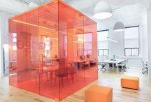 // Glass archi / cerramientos de vidrio , arquitectura en cristal, detalles.
