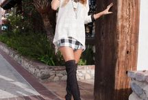 styled by Ragz Dressware / #ragzdressware #carlsbad #womens #fashion #boutique #style #trends #trendy #chic