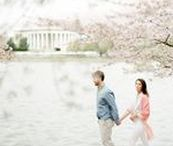 w a s h i n g t o n . d c . e n g a g e m e n t / Engagement sessions I have done in Washington, DC.
