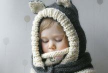 Knitting, crochet, ideas... / https://ru.pinterest.com/1wzs5mhbmp19fdd/