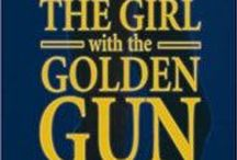 The Golden Spurs (series by Ann Major) / Passionate Love Stories that speak to the Heart