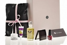 Rise of the Beauty Box