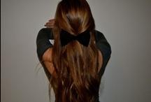 Do My Hair!