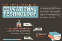 Education / Teaching ideas, pedagogy, didactics, ICT / TICE, science education, elearning, EPA / PLN, ... / by Zélia Santos
