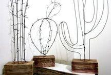 Craft ideas and inspiration