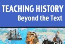 History    world  and Us history / c / by Al Bo