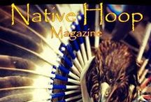 Native  American   Music and Dance                   n                              B / see yahoo groups  a for flut dance and info also see fb na celebrites naactors also use serch to fuind info on naactor use good serch give money to groups uyour or one of the day / by Al Bo