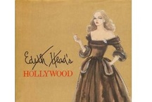 Hollywood Costume Designers
